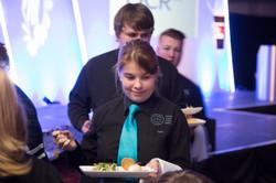 FE-Sussex-2014-Awards-6899.jpg
