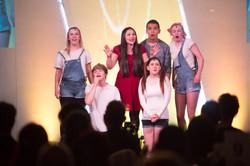 FE-Sussex-2014-Awards-6535.jpg