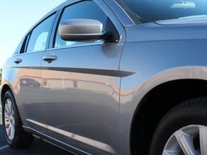 За какие долги могут лишить водительского удостоверения?