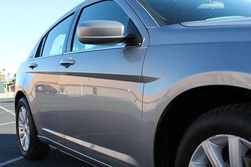 Auto car truck insurance