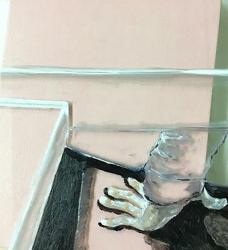 hand_on_glass.JPG