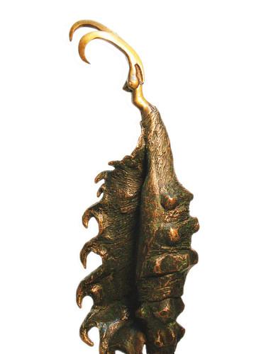 bronze  (20).jpg