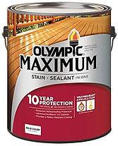 olympic sold 10yr.jpg