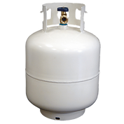PROPANE PNG.png