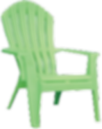 LIME GREEN ADIRONDACK.png