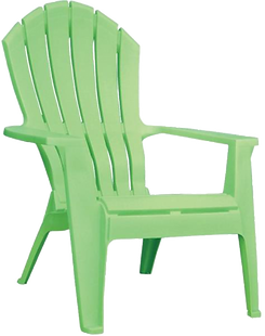 LIME GREEN ADIRONDACK.png