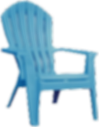 BLUE ADIRONDACK CHAIR.png