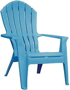 BLUE ADIRONDACK CHAIR.png