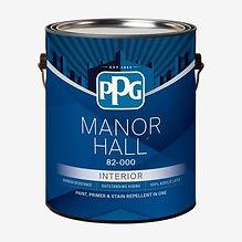 manor hall.jpg