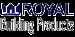 royal_edited.png