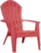 RED ADIRONDACK CHAIR.png