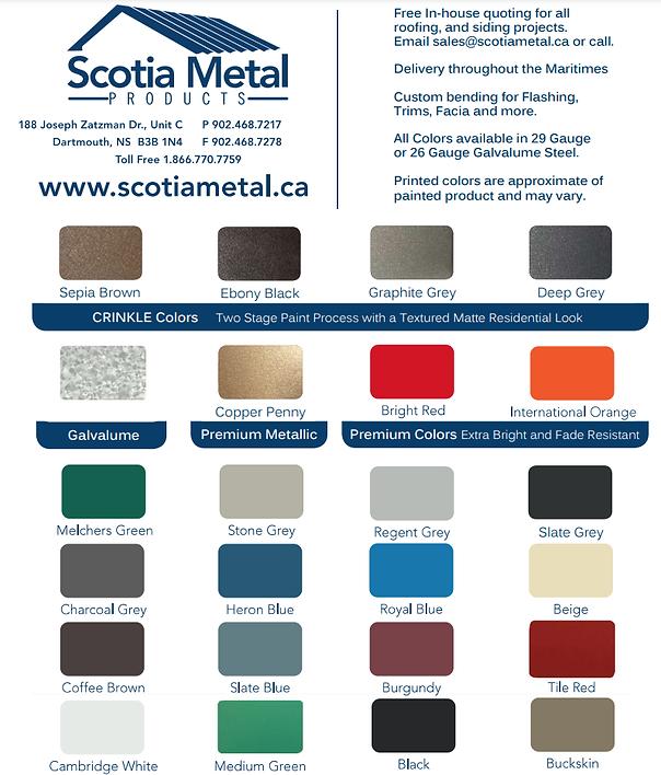 scotia metal colours.png