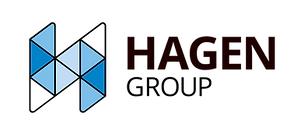 HAGEN_edited.png