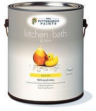 kithen and bath.jpg