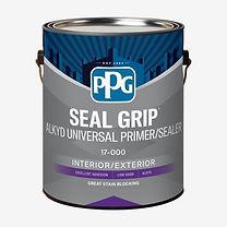 seal grip oil.jpg