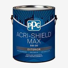 acri shield.jpg