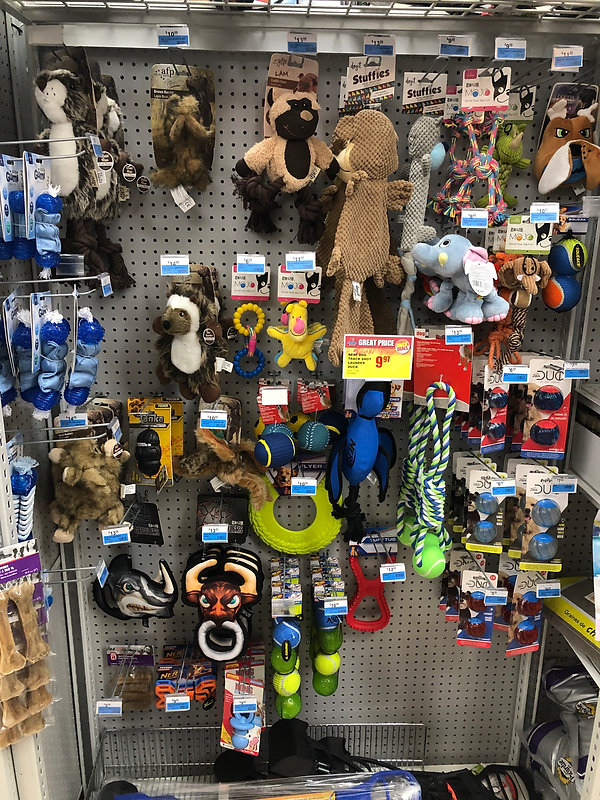 DOG TOYSS.jpg