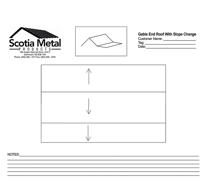 gable end roof with slope change.png