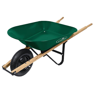 4 CU FT WHEELBARROW.png
