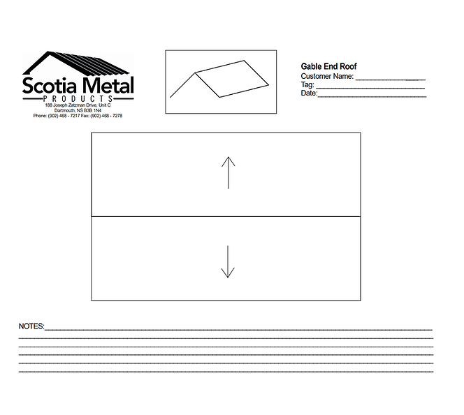 GABLE END ROOF.png