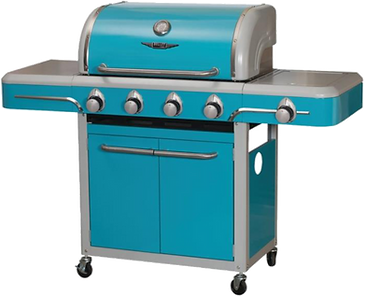 BULL BBQ BLUE.png