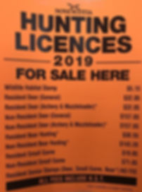 HUNTING LICENCE 2019 PRICES (2).jpg