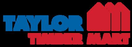 Taylor-New-Logo-Hor.png