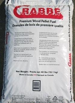 crabbe wood pellets.jpg