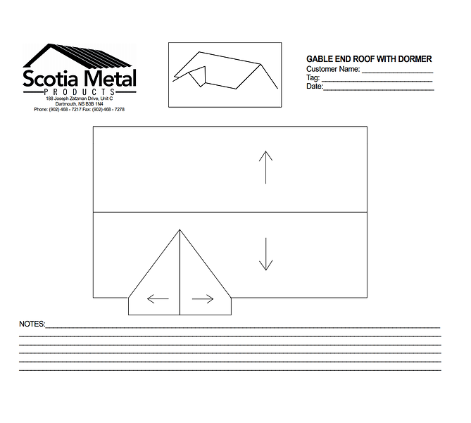 GABLE END ROOF WITH DORMER.png