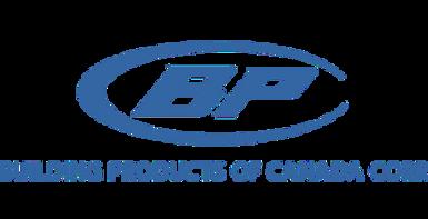 bp-roofing-shingles-logo_edited.png