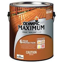 olympic semi 6yr.jpg