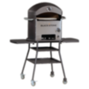 PIZZA OVEN 1575.png