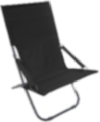 HAMMOCK CHAIR. png.png