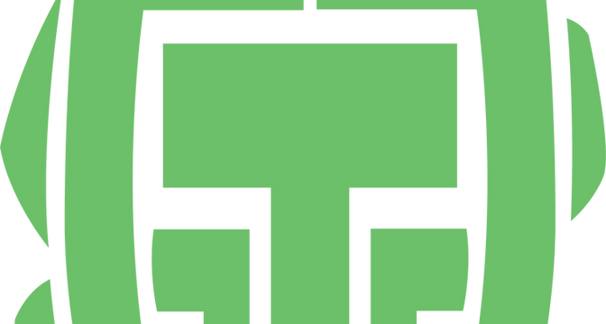 Grow the Game Logo