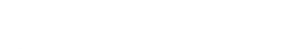 facebook logo white.png