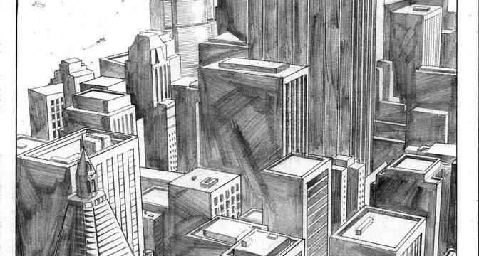 Wolverines pg 1