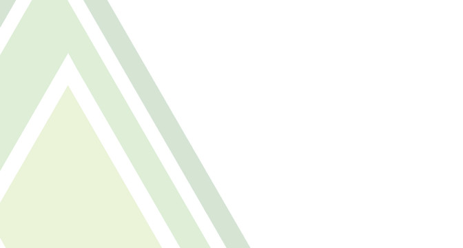 Evergreen Letterhead