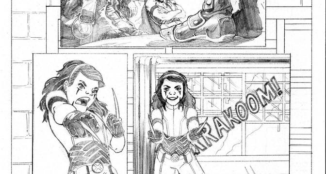 Wolverines pg 2