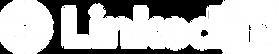 linkedin logo white.png