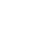 Art logo white.png