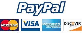 PayPal-tarjeta-credito.jpg
