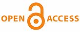 open-access-logo-1024x416.png