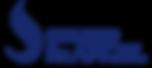 logo-SAN-ANGEL.png