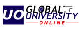 logo-global-university.png