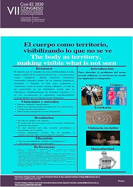 Captura de Pantalla 2020-06-24 a la(s) 1