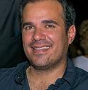 Pablo Gauto.jpg