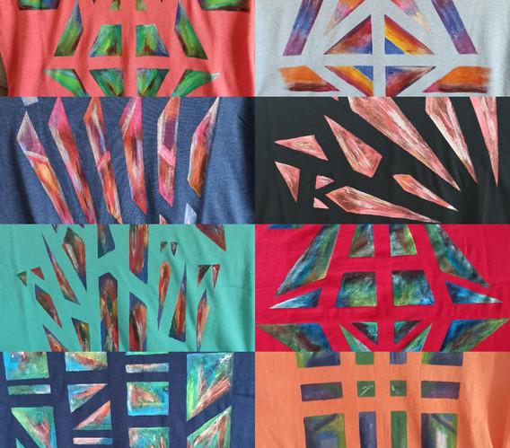 Diseños 1