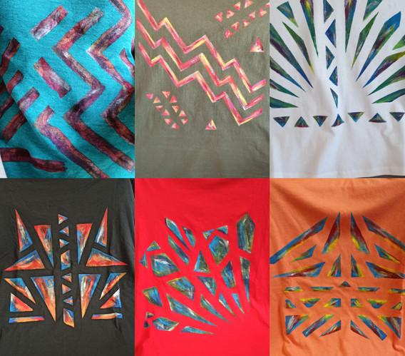 Diseños 3