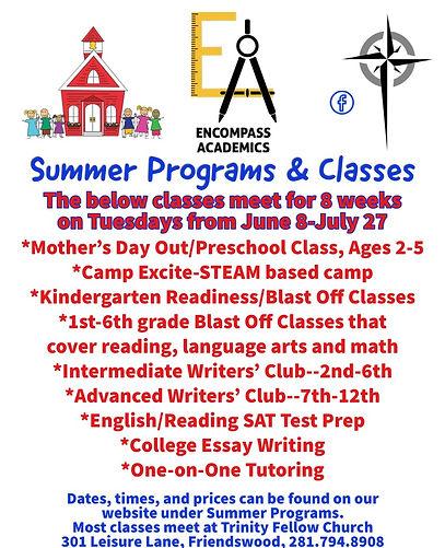 flyer summer classes 2021a.jpg