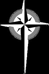 compass-cross-hi.png